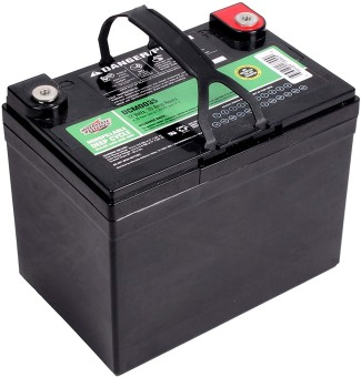 car battery for sale